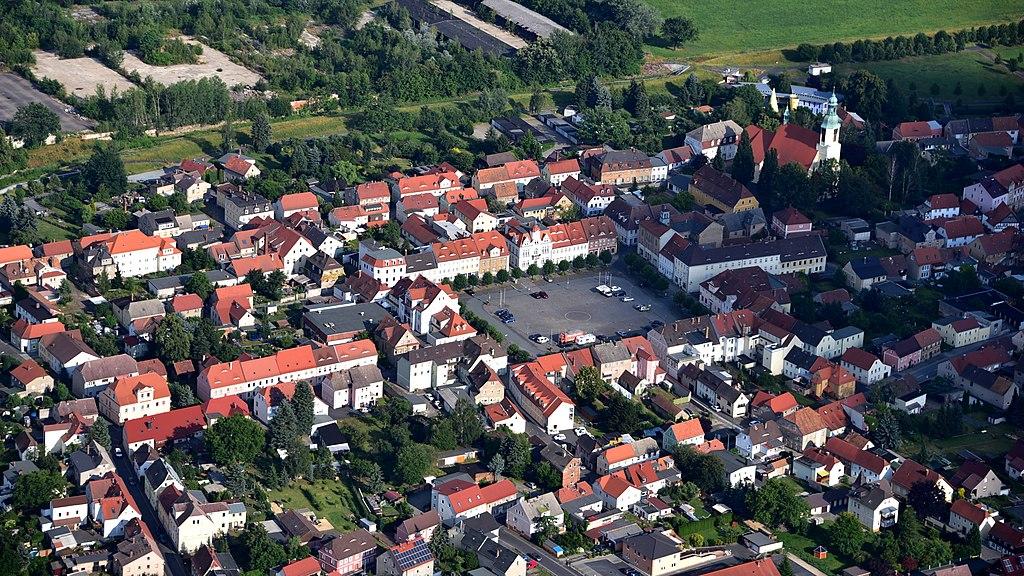 Das Schild und Schwert Festival in Ostritz – verboten gefährlich?