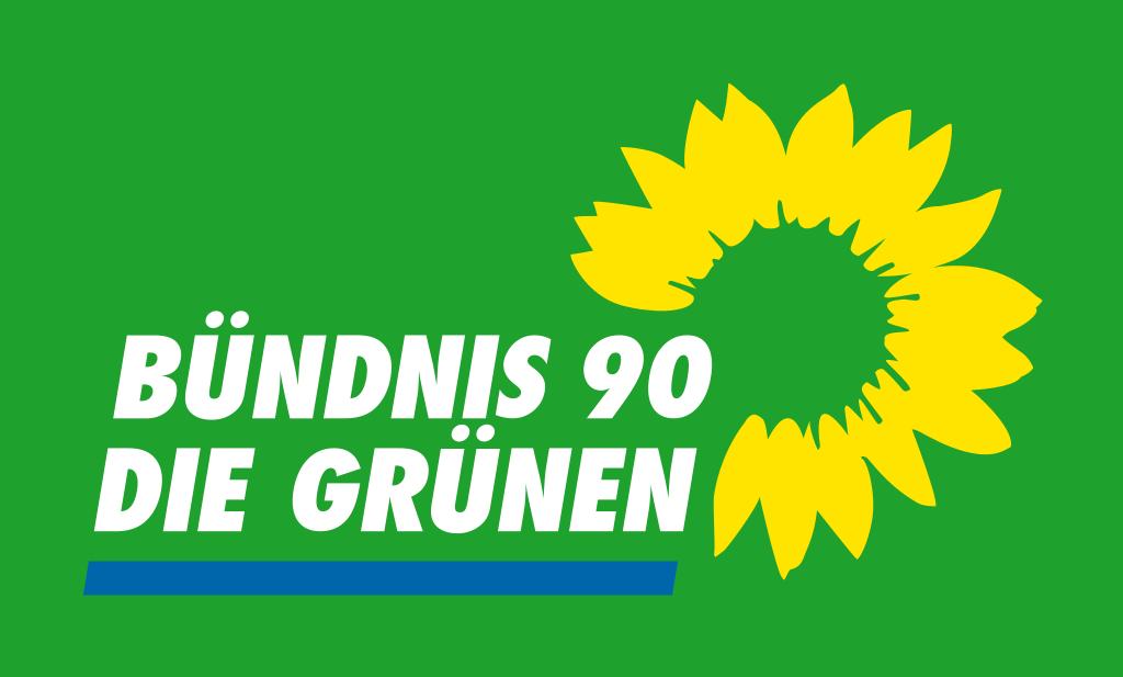 Die Grünenwähler – wenn aus Protest eine Subkultur wird